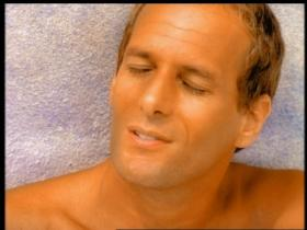 Michael Bolton The Best Of Love