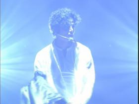 Michael Jackson Live MTV Video Music Awards Performance 1995