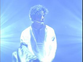 Клип Michael Jackson Liberian Girl