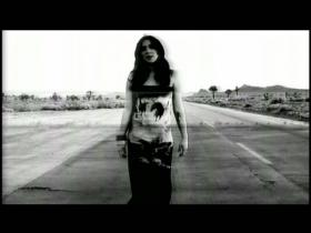 Michelle Branch This Way