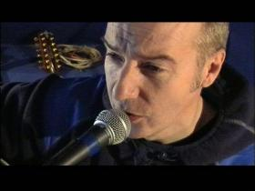Midge Ure No Regrets (Acoustic)