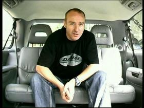 Midge Ure You Move Me