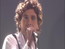 Mika Grace Kelly (MTV Europe Music Awards, Live Munich 2007) (HD)
