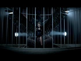 Miley Cyrus Can't Be Tamed (HD)