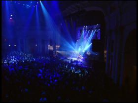 Morcheeba Live From Brixton to Beijing 2003