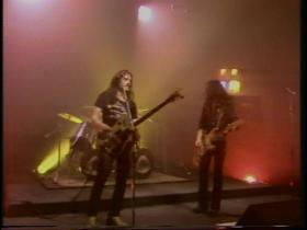 Motorhead The Best Of Motorhead (Live 1980-84)
