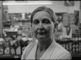 Ms. Dynamite Judgement Day