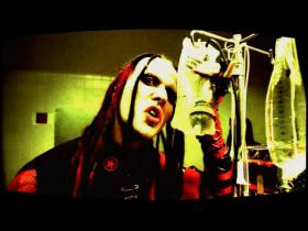 Murderdolls Dead In Hollywood