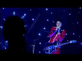 Muse Knights Of Cydonia (Live from Wembley)