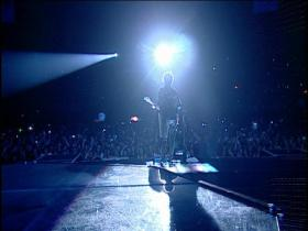Muse Supermassive Black Hole (Live from Paris)