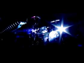 Muse Supermassive Black Hole (ver2)