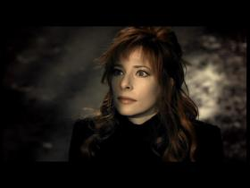 Mylene Farmer Fuck Them All