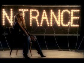 N-Trance Forever