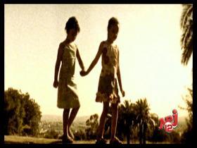 Nadiya Amies-Ennemies