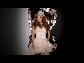 Namie Amuro Do Me More