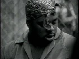 Nas One Love