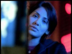 Natalie Imbruglia Wishing I Was There (ver1)