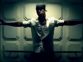 Ne-Yo Because Of You