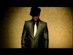Ne-Yo Part Of The List