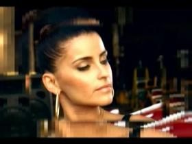 Nelly Furtado Dance Megamix (DJ Miriam)