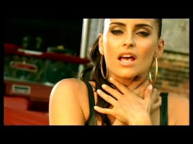 Nelly Furtado Do It