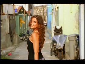 Nelly Furtado No Hay Igual (feat Residente Calle 13)