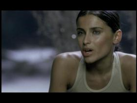 Nelly Furtado Turn Off The Light (feat Timbaland & Ms. Jade) (remix)