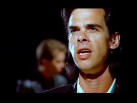 Nick Cave And The Bad Seeds (Are You) The One That I've Been Waiting For