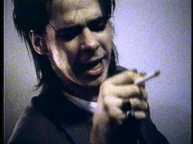 Nick Cave And The Bad Seeds Deanna
