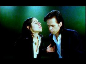 Nick Cave And The Bad Seeds Henry Lee (feat PJ Harvey)