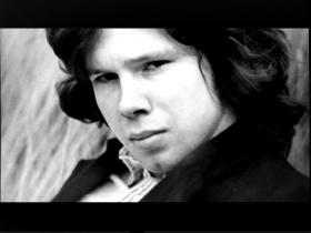 Nick Drake River Man