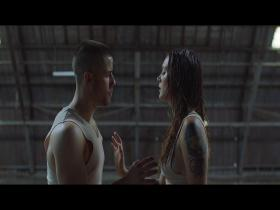 Nick Jonas Close (feat Tove Lo) (HD)