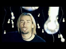 Nickelback If Today Was Your Last Day
