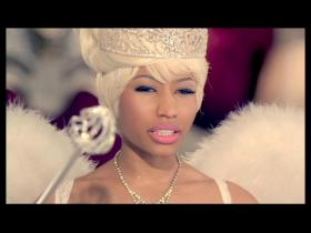 Nicki Minaj Moment 4 Life (feat Drake)