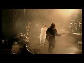 Nightwish Dead To The World (Live at M'Era Luna Festival 2003)