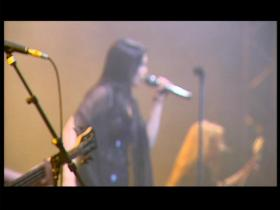 Nightwish Live at Summer Breeze 2002