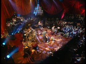 Nirvana MTV Unplugged in New York 1993 (1999 MTV Special)