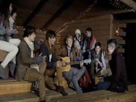 One Direction Gotta Be You (BD)