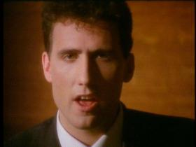 Orchestral Manoeuvres In The Dark La Femme Accident