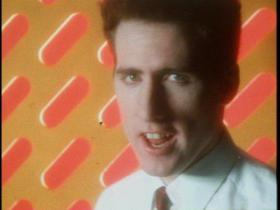 Orchestral Manoeuvres In The Dark Telegraph