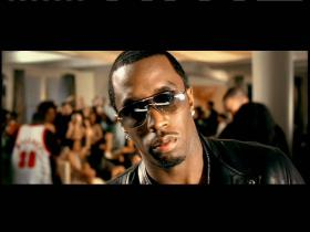 P. Diddy I Need A Girl (Part One) (feat Usher & Loon)