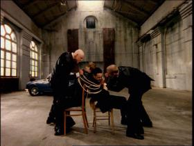 PJ & Duncan (Ant & Dec) Better Watch Out