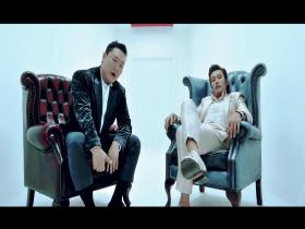 PSY I Luv It (HD)