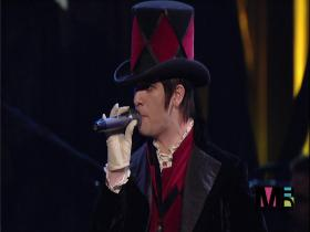 Panic! At The Disco I Write Sins Not Tragedies (MTV Video Music Awards, Live 2006) (HD)