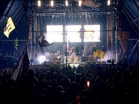 Paul McCartney Glastonbury Festival (Live 2004)