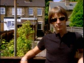 Paul Weller Uh Huh, Oh Yeh