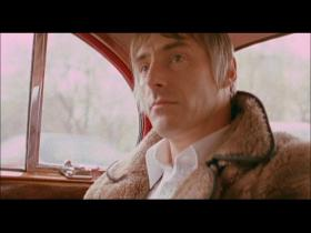 Paul Weller Wild Wood (ver1)
