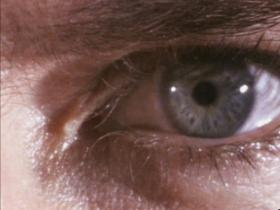 Peter Gabriel In Your Eyes