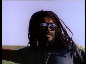 Peter Tosh Johnny B. Goode