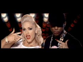 Pharrell Williams Can I Have It Like That (feat Gwen Stefani)